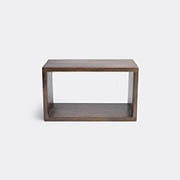 Box system, set of 2, extra small