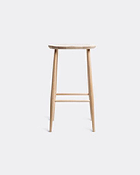 'Originals' bar stool