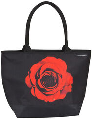 "Shopper ""Meditative Rose"""