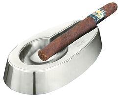 Zigarrenascher