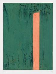 "Bild ""Hora"" (1999)"