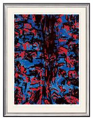 """Bild """"Ohne Titel"""" (2003), ungerahmt"""
