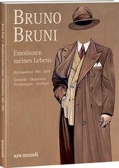 """""""Emotionen meines Lebens"""", 1961-2005"""