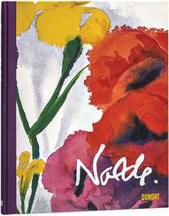 """Bildband """"Nolde"""" - von Manfred Reuther (Hrsg.)"""
