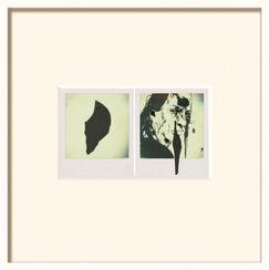 """Bilder """"Rick Owens (Paris 2008)"""" (2014) (Unikat)"""