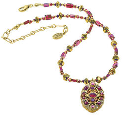 """Collier """"Florence"""""""