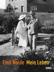 "Bildband ""Mein Leben"" - Nolde Stiftung Seebüll"