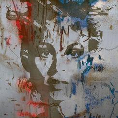 """Bild """"Iconic"""" (2014)"""