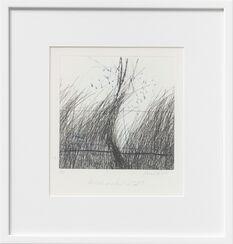 """Bild """"Fünfzehn Jahre Kunst im Tal II"""" (2010)"""