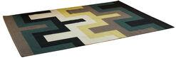 """Teppich """"Aiyana"""" (240 x 170 cm)"""