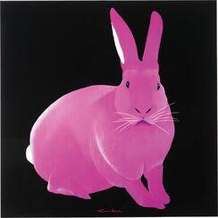 "Bild ""Rabbit"""