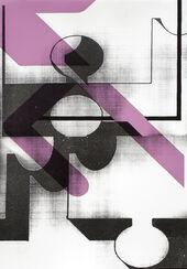 """Bild """"Puzzle"""" (2015)"""