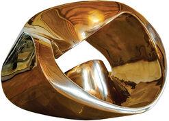 """Skulptur """"Nient' altro che fantasia"""" (1995), Bronze"""