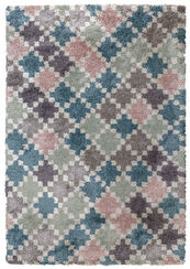 """Teppich """"Airo"""" (160 x 230 cm)"""