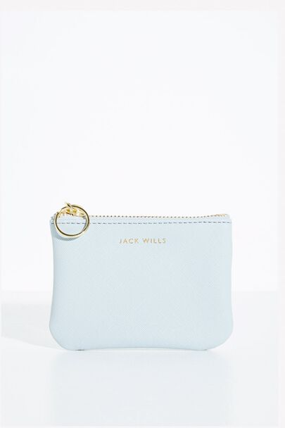 MILLHOLME COIN PURSE