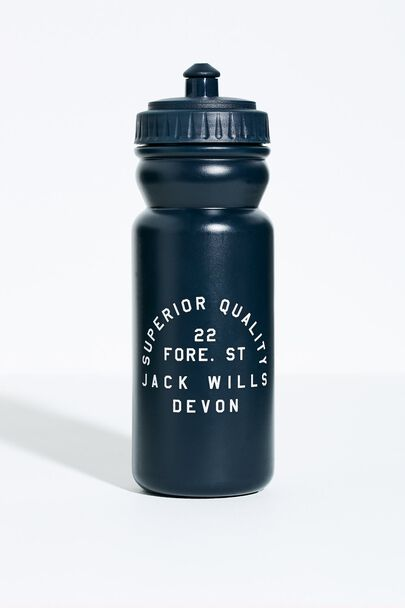 CLEVELAND WATERBOTTLE