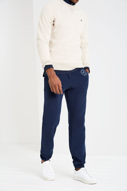 GOSWORTH LONG LENGTH JOGGERS