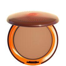 Sun Beauty Care - Compacte Poeder met zonnebescherming - LANCASTER