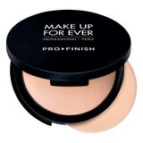 PRO FINISH - FOUNDATION - MAKE UP FOR EVER