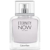 CK Eternity Now Man - Eau de Toilette - CALVIN KLEIN