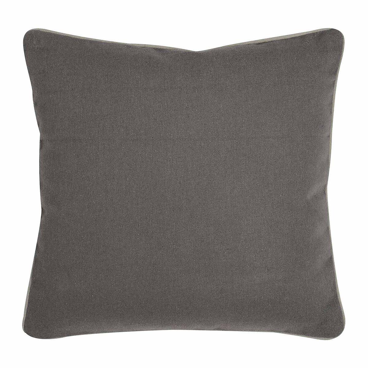 kissen mit tiermotiv kissen kissen mit tiermotiv eichh rnchen ein kissen mit tiermotiv kissen. Black Bedroom Furniture Sets. Home Design Ideas