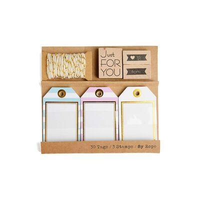 geschenkanh nger f r personalisierte geschenke depot. Black Bedroom Furniture Sets. Home Design Ideas
