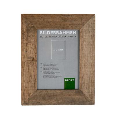 Moderne und klassische bilderrahmen bei depot for Moderne bilderrahmen