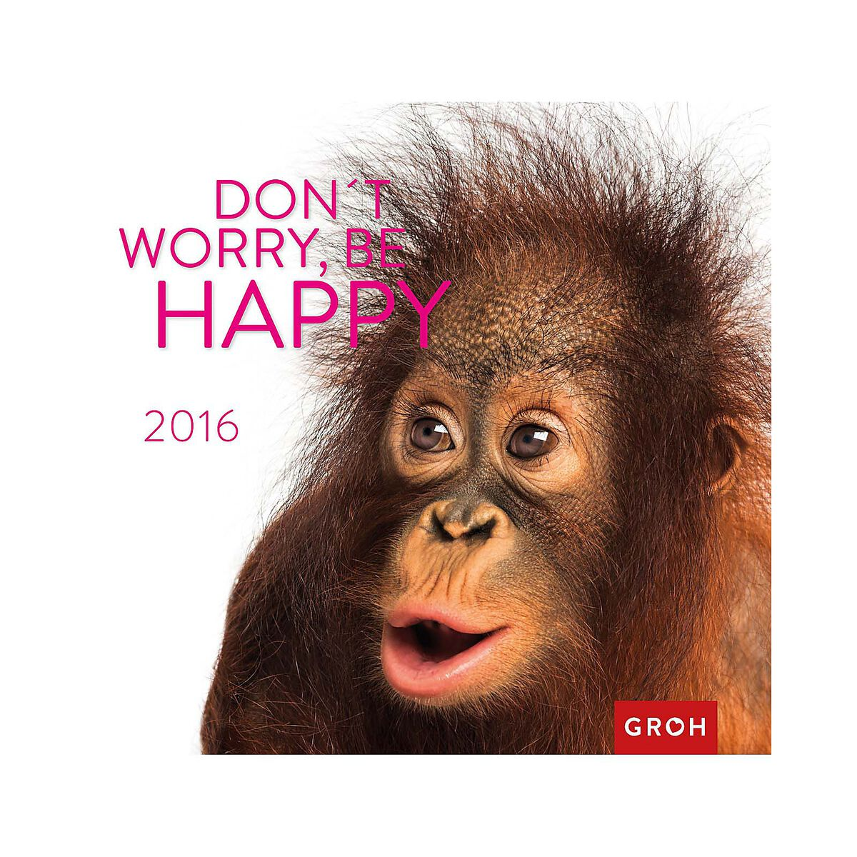 Don T Worry Be Happy Pictures to pin on Pinterest