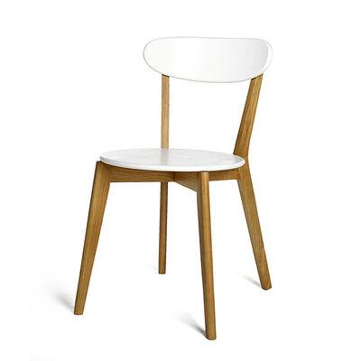 st hle und b nke endlich bequem sitzen mit depot. Black Bedroom Furniture Sets. Home Design Ideas