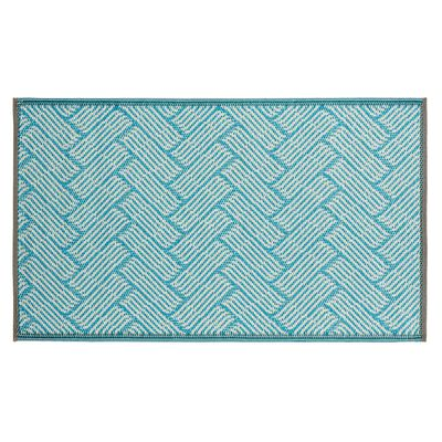 outdoor textilien von depot gem tlichkeit im garten. Black Bedroom Furniture Sets. Home Design Ideas