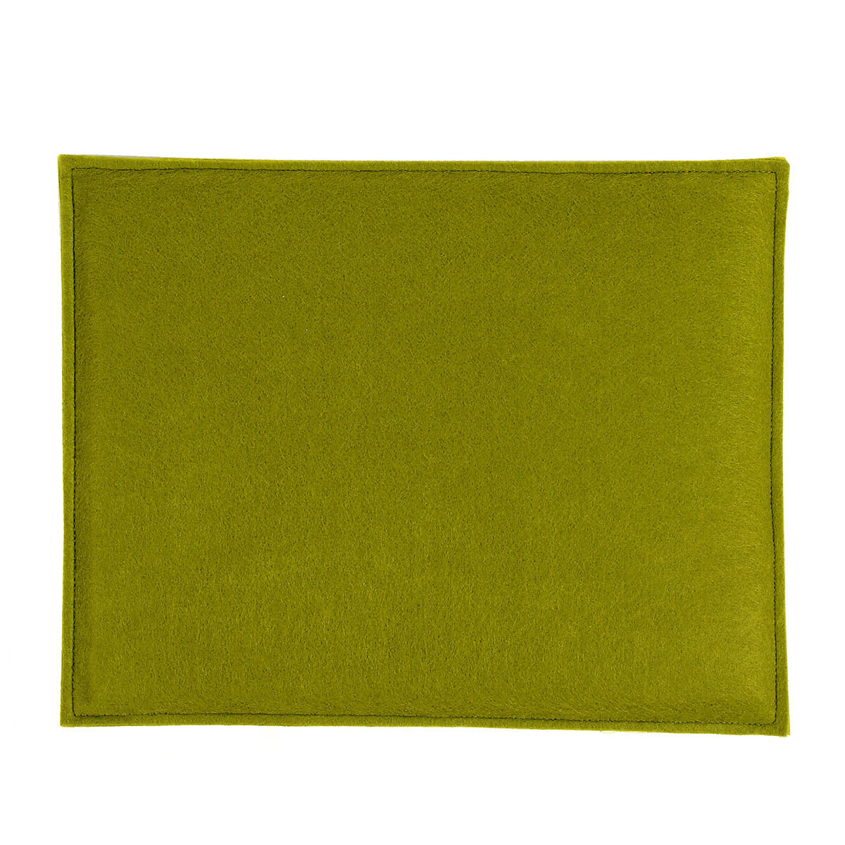 sitzkissen gr n ca b 32 x l 40 cm depot de. Black Bedroom Furniture Sets. Home Design Ideas