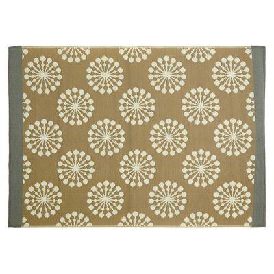 outdoor teppiche f r noch mehr gem tlichkeit im freien depot. Black Bedroom Furniture Sets. Home Design Ideas