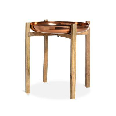 Tische for Tische exklusiv