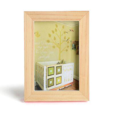 moderne und klassische bilderrahmen bei depot. Black Bedroom Furniture Sets. Home Design Ideas