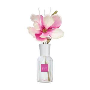 ipuro magnolia Raumduft 240 ml