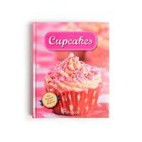 Buch: Cupcakes 223 Seiten