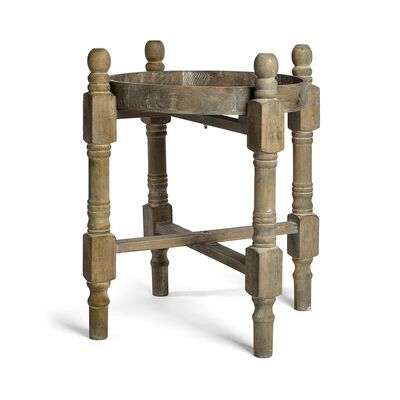 hochwertige tische in tollen designs depot. Black Bedroom Furniture Sets. Home Design Ideas