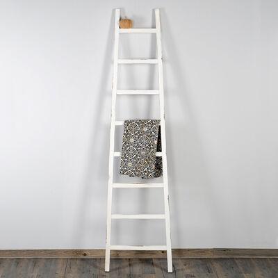 badm bel im depot online shop. Black Bedroom Furniture Sets. Home Design Ideas