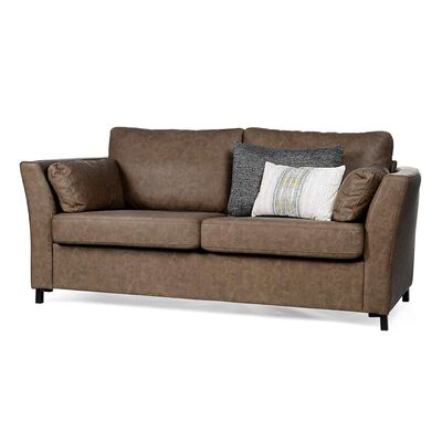 sessel sofas. Black Bedroom Furniture Sets. Home Design Ideas