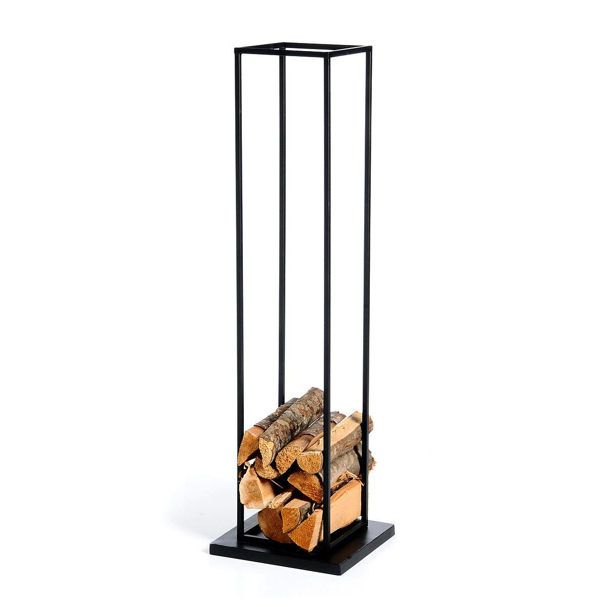 Holzständer Für Kaminholz aufbewahrung kaminholz innen. regal kaminholz innen kaminholzregal