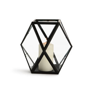 kataloge und flyer von depot. Black Bedroom Furniture Sets. Home Design Ideas