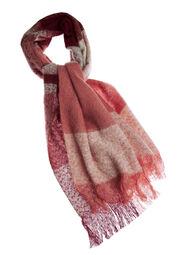 Lange sjaal, , hi-res