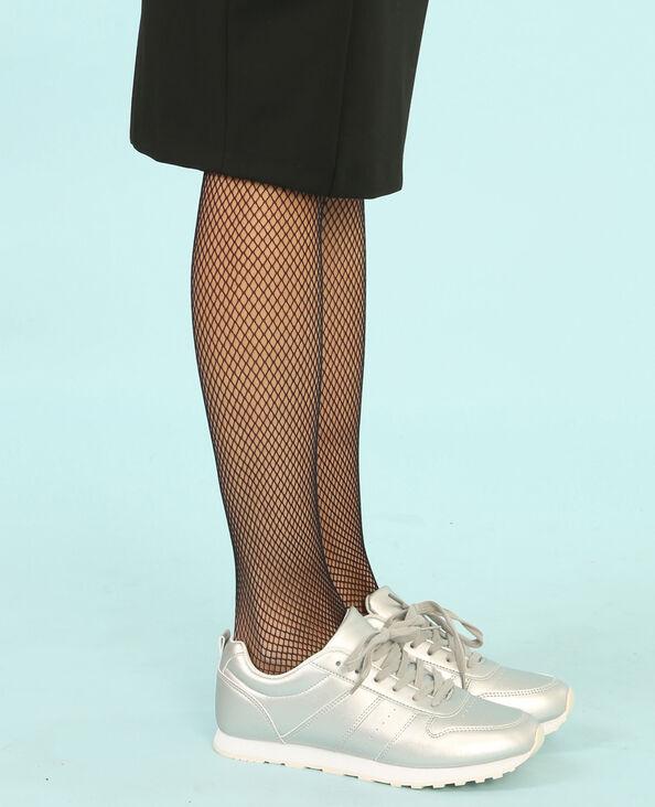 Collants et chaussettes soldes pimkie - Www pimkie fr soldes ...